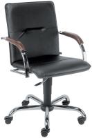 Фото - Компьютерное кресло Nowy Styl Samba GTP