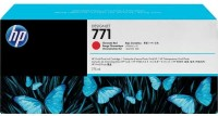 Картридж HP 771R B6Y08A