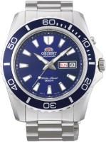 Наручные часы Orient EM75002D