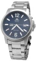 Наручные часы Orient EM7J007D
