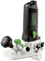 Фрезер Festool MFK 700 EQ-Set