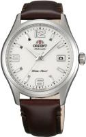 Фото - Наручные часы Orient ER1X004W