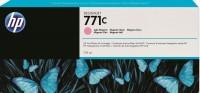 Картридж HP 771LM B6Y11A