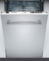 Фото - Встраиваемая посудомоечная машина Bosch SRV 43T03