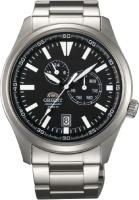 Наручные часы Orient ET0N001B