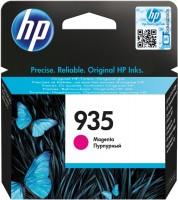 Картридж HP 935M C2P21AE