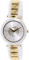 Наручные часы DKNY NY2289