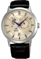 Фото - Наручные часы Orient ET0P003W