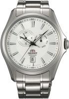 Фото - Наручные часы Orient ET0R006W