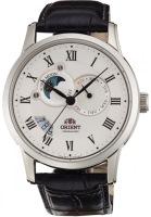 Наручные часы Orient ET0T002S