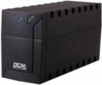 Фото - ИБП Powercom RPT-800AP