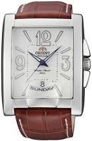 Фото - Наручные часы Orient EVAD003W
