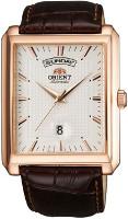 Фото - Наручные часы Orient EVAF002W