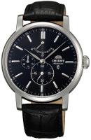 Фото - Наручные часы Orient EZ09003B