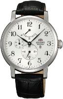 Наручные часы Orient EZ09005W