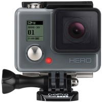 Action камера GoPro HERO+ LCD
