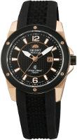 Наручные часы Orient NR1H003B