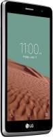 Фото - Мобильный телефон LG Max