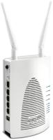 Wi-Fi адаптер DrayTek Vigor2120n-plus
