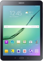 Фото - Планшет Samsung Galaxy Tab S2 8.0 32GB