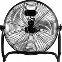 Вентилятор Wild Wind IFS-3510