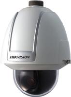 Фото - Камера видеонаблюдения Hikvision DS-2AF1-518