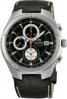 Фото - Наручные часы Orient TD0P002B