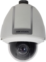 Фото - Камера видеонаблюдения Hikvision DS-2AF1-504
