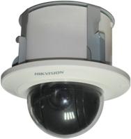 Фото - Камера видеонаблюдения Hikvision DS-2AF1-534