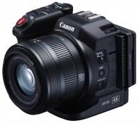 Фото - Видеокамера Canon XC10