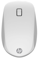 Фото - Мышь HP Z5000 Bluetooth Mouse