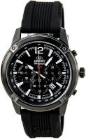 Фото - Наручные часы Orient TW01002B