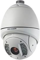 Фото - Камера видеонаблюдения Hikvision DS-2AF1-718