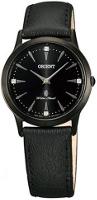 Фото - Наручные часы Orient UA06002B