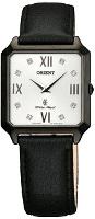 Фото - Наручные часы Orient UAAN002W