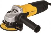 Фото - Шлифовальная машина Stanley STGS9125