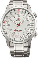Фото - Наручные часы Orient UNB7003W