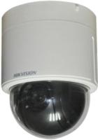 Фото - Камера видеонаблюдения Hikvision DS-2DF1-502