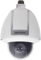 Фото - Камера видеонаблюдения Hikvision DS-2DF1-516