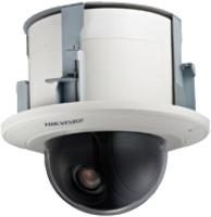 Фото - Камера видеонаблюдения Hikvision DS-2DF1-538