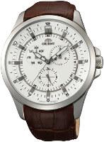 Наручные часы Orient UT0D006W