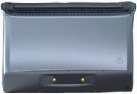 Воздухоочиститель Zenet Super Plus Bio