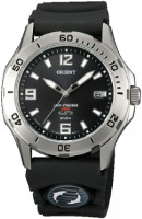 Наручные часы Orient WE00004B
