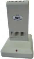 Воздухоочиститель Zenet Super Plus Ion