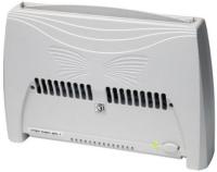 Воздухоочиститель Zenet Super Plus Eko S