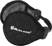 Наушники Midland SubZero Music