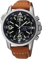 Наручные часы Seiko SSC081P1