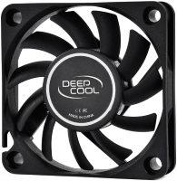 Фото - Система охлаждения Deepcool XFAN 60