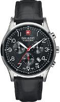 Наручные часы Swiss Military 06-4187.04.007