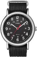 Фото - Наручные часы Timex T2N647